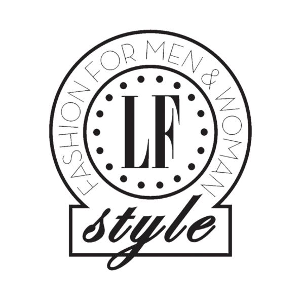 LF style
